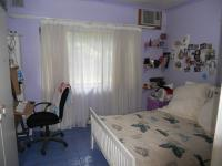 Bed Room 1 - 16 square meters of property in Westville