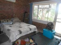 Main Bedroom - 41 square meters of property in Hartbeespoort