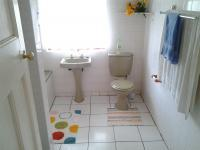 Bathroom 1 of property in East London