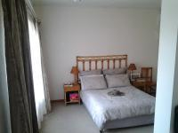 Main Bedroom of property in East London