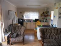 Lounges - 56 square meters of property in Sedgefield