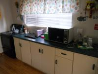 Kitchen - 27 square meters of property in Sedgefield