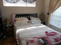 Bed Room 4 - 13 square meters of property in Sedgefield