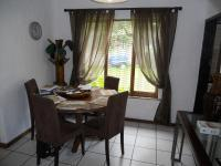 Dining Room - 12 square meters of property in Pennington
