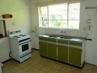 Kitchen - 15 square meters of property in Montana