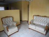 Lounges - 15 square meters of property in The Orchards