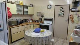 Kitchen - 15 square meters of property in Phalaborwa