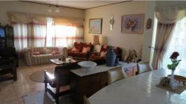 Lounges - 21 square meters of property in Phalaborwa