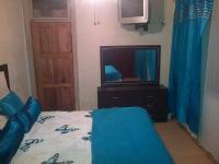 Main Bedroom - 12 square meters of property in Coronationville