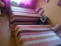 Bed Room 2 - 14 square meters of property in Coronationville