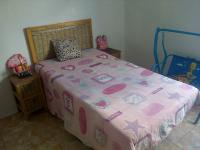 Bed Room 3 of property in Coronationville