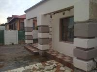 Spaces - 4 square meters of property in Coronationville