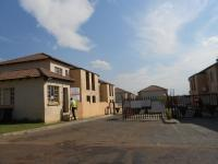 2 Bedroom 1 Bathroom Sec Title for Sale for sale in Elspark