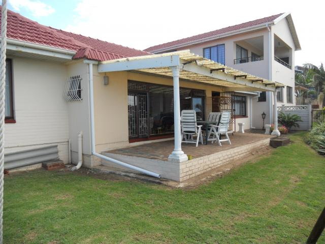 3 Bedroom House for Sale For Sale in Uvongo - Home Sell - MR101948