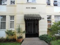 2 Bedroom 1 Bathroom Flat/Apartment for Sale for sale in Glenwood - DBN