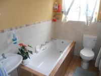 Bathroom 1 - 3 square meters of property in Celtisdal