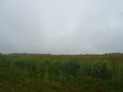 Land For Sale in Zwavelpoort - Home Sell - MR10197