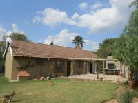 2 Bedroom 1 Bathroom House for Sale for sale in Bloubosrand
