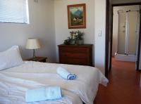Bed Room 2 - 12 square meters of property in Pringle Bay