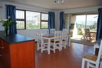 Dining Room - 18 square meters of property in Pringle Bay