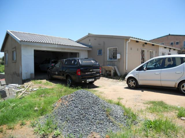 2 Bedroom House for Sale For Sale in Trenance Park - Private Sale - MR102001