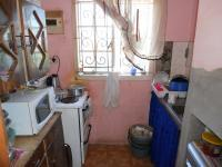 Kitchen - 3 square meters of property in Trenance Park