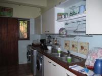 Kitchen of property in White River