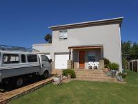 3 Bedroom 2 Bathroom House for Sale for sale in Stellenbosch