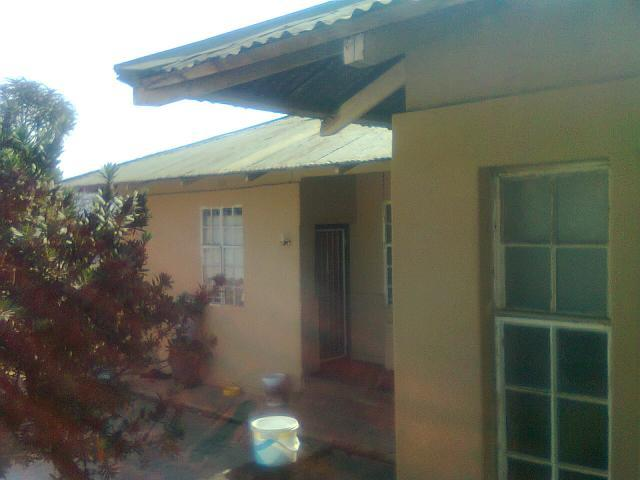 4 Bedroom House for Sale For Sale in Sabie - Home Sell - MR102015