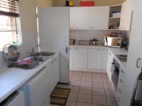 Kitchen - 13 square meters of property in Buccleuch