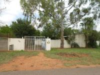 3 Bedroom 2 Bathroom House for Sale for sale in Klipwater