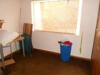 Bed Room 1 - 12 square meters of property in Klipwater