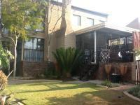 3 Bedroom 3 Bathroom in Emalahleni (Witbank)