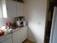 Kitchen - 9 square meters of property in Villieria