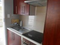 Kitchen - 6 square meters of property in Cosmo City