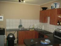 Kitchen - 6 square meters of property in Amberfield