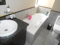 Bathroom 1 - 5 square meters of property in Dainfern