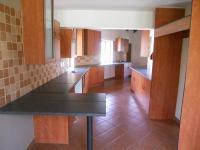Kitchen - 28 square meters of property in Mnandi AH