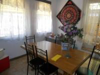 Dining Room - 6 square meters of property in Laudium