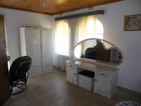 Main Bedroom - 25 square meters of property in Laudium