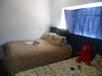 Bed Room 2 - 10 square meters of property in Laudium