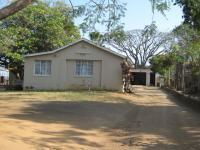 Farm for Sale for sale in Tzaneen