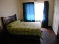 Main Bedroom - 14 square meters of property in Mossel Bay