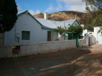 6 Bedroom 2 Bathroom in Springbok