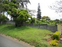 Front View of property in Tongaat