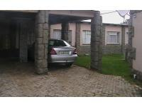 8 Bedroom 5 Bathroom House for Sale for sale in Kempton Park