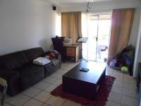 Lounges - 20 square meters of property in Midrand