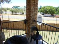 Patio - 7 square meters of property in Midrand