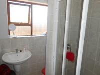 Bathroom 2 - 7 square meters of property in Kuils River