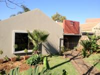 3 Bedroom 2 Bathroom House for Sale for sale in Elandspoort